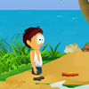Tropical Island Escape gioco