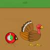 Bomba di Turchia gioco