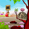 Turkey Escape Yoopy gioco