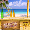 Ultimate Coconut Shooter gioco