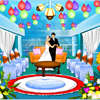 Under Water Prom Party gioco