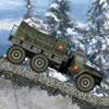 Ural Truck gioco