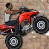 Urban ATV Racing gioco