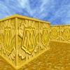 Virtual Large Maze - Set 1014 gioco