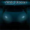 Vivid Racers gioco