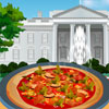 Washington Pizza gioco