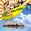 Waikiki Solitaire Free gioco
