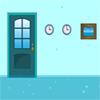Water House Escape gioco