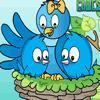 Way 2 Nest gioco