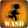 wasd giochi