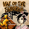 Way Of The Tangram gioco
