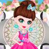 Wedding Flower Girl gioco