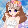 Wedding Anime Avatar gioco