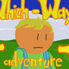 Which-Way Adventure gioco