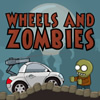 Wheels and Zombies gioco