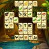 Mahjong di animali selvatici gioco