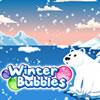 Winter Bubbles gioco