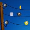 Wire Chick gioco