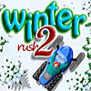 Winter rush 2 gioco