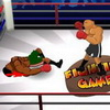 World Boxing Tournament 2 gioco