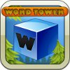 Word Tower gioco