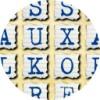 Word Grid gioco
