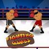 World Boxing Tournament gioco