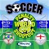 World Cup Penalty Shootout gioco