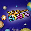 Xio Wants Stars gioco