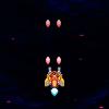 Z Space Shooter gioco