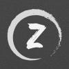 Zen Sudoku gioco