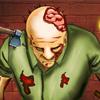 Zombie TD gioco