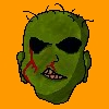 Zombie Defense gioco