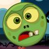 Zombie Bros gioco
