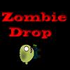 Zombie Drop gioco