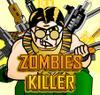 Zombie Killer gioco