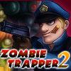 Zombie Trapper2 gioco