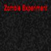 Zombie Experiment gioco