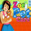 Zoe Pet Care gioco