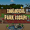 Zoological Park Escape gioco
