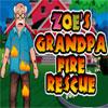 Zoes nonno vigili del fuoco gioco