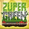 Zuper verde gioco